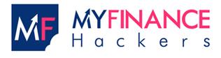 My Finance Hackers